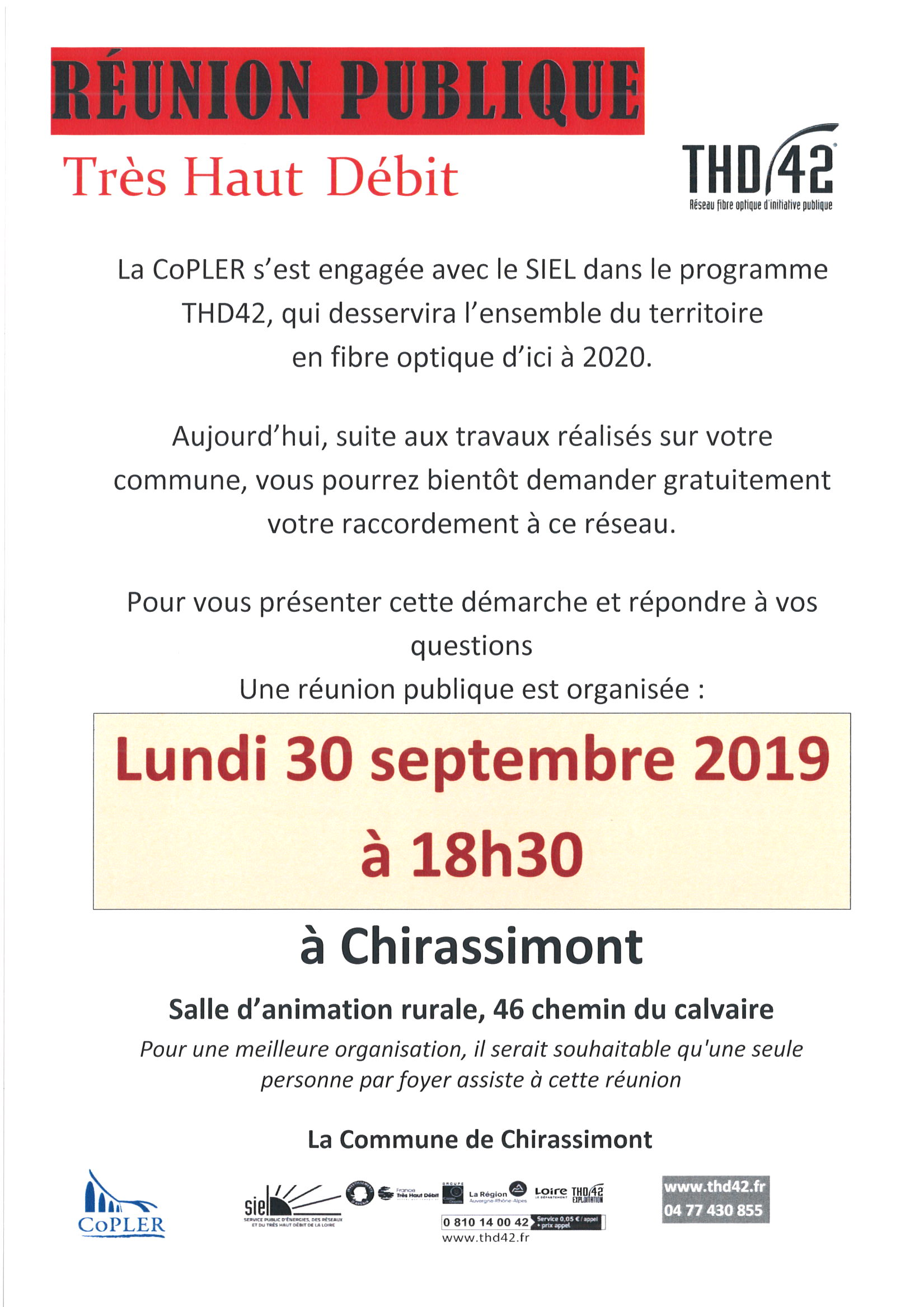 reunion publique thd42 20190712153456 00001